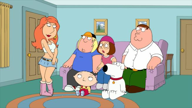 lois-comes-out-of-her-shell