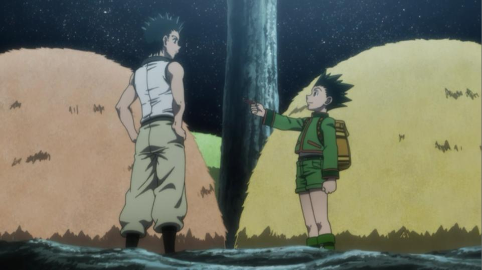 Past x And x Future (Episode 148)
