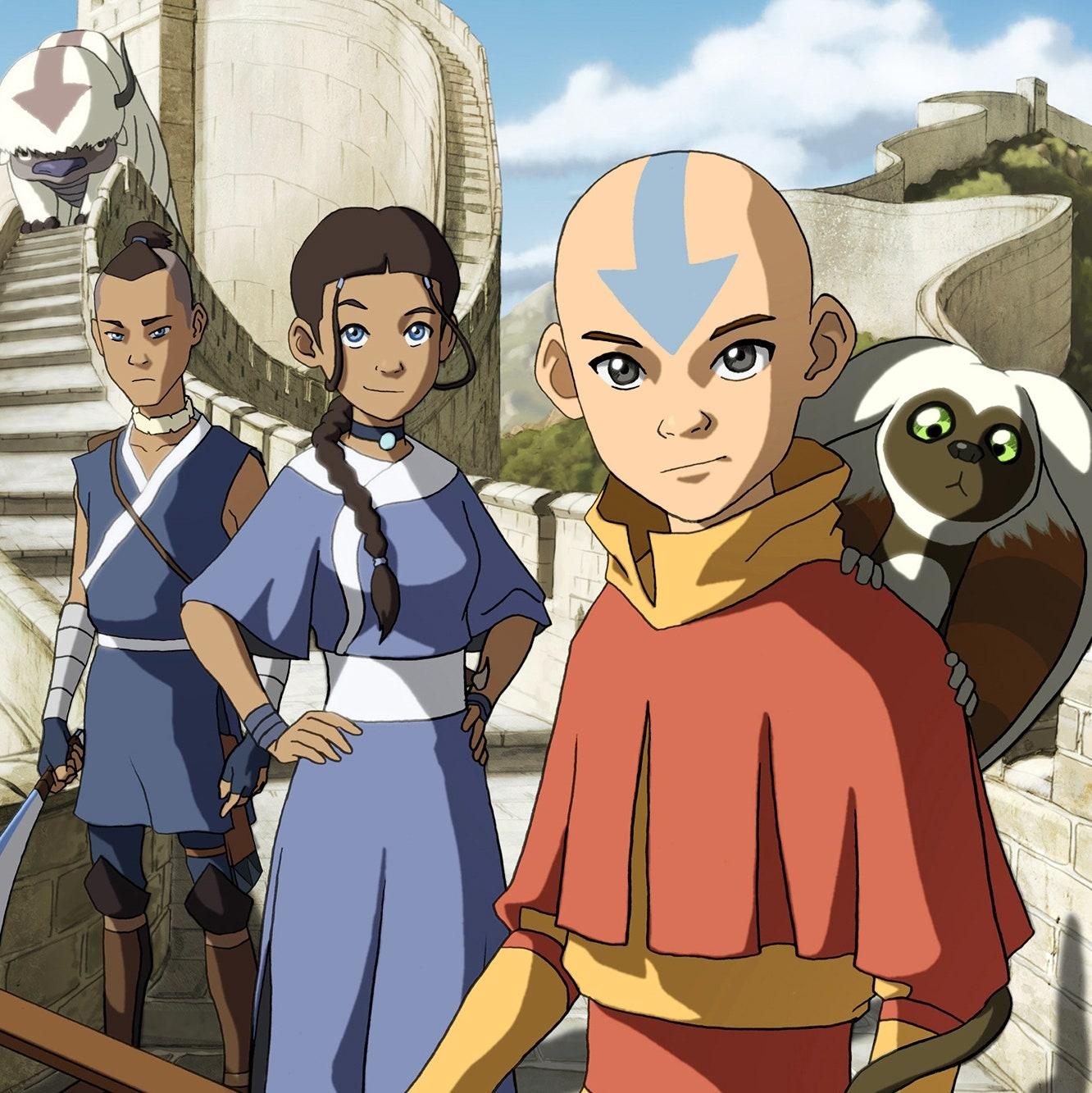 avatar-the-last-airbender-animated-not-anime