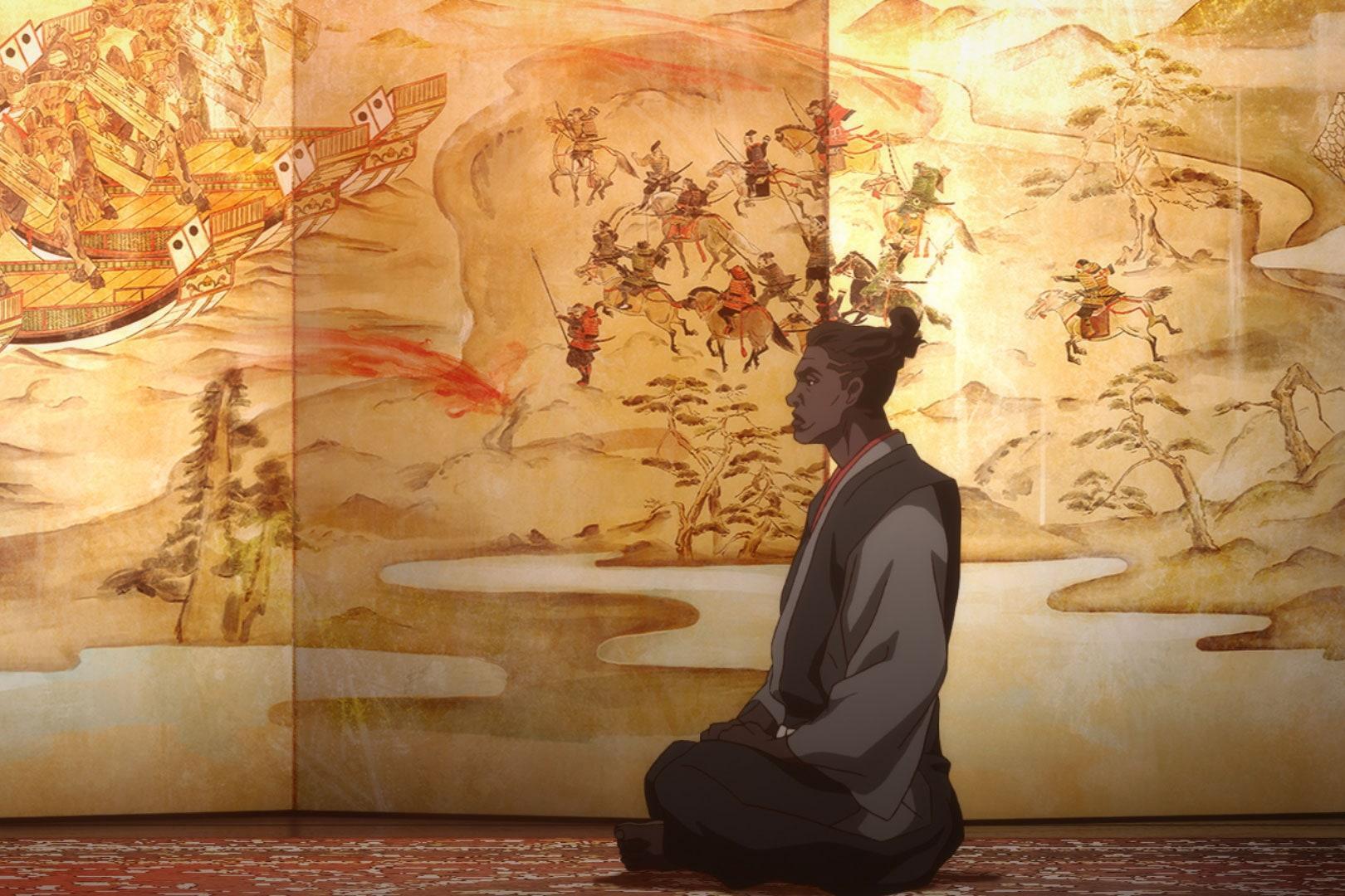 yasuke-netflix-black-samurai