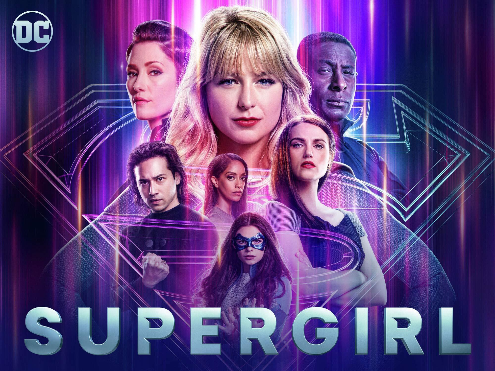 Supergirl-season-6-episode-6