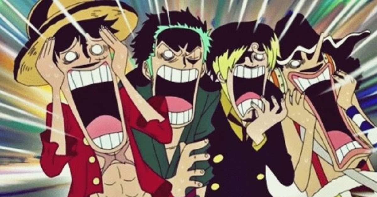 where to watch one piece online