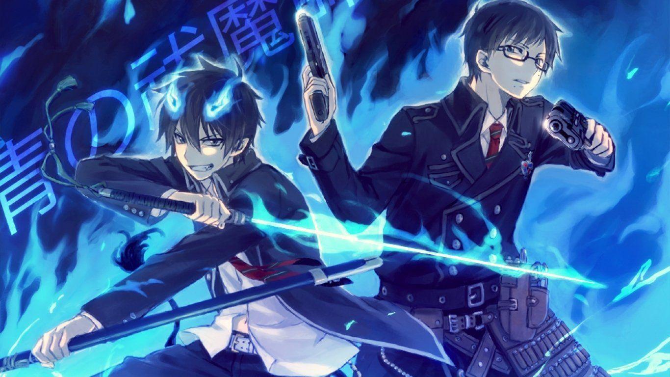 blue-exorcist-