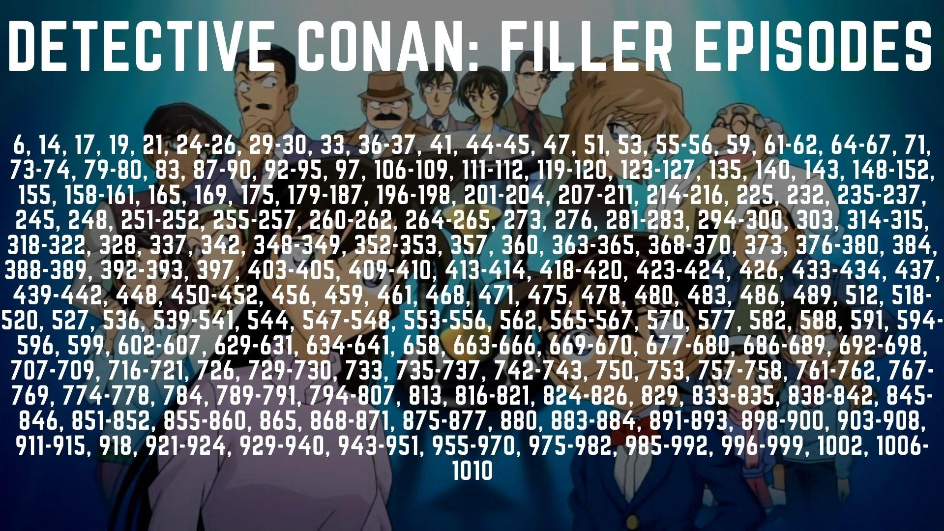 Detective-conan-the-best-watch-guide