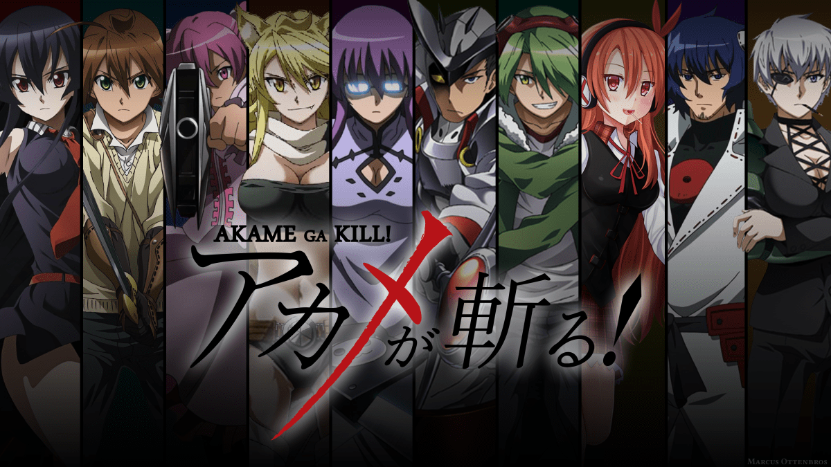 akame-ga-kill.