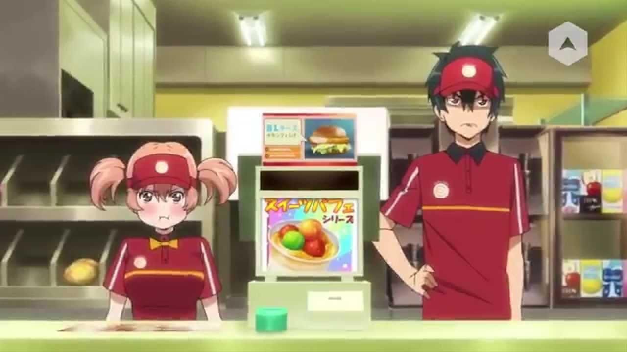 The-Devil-is-A-Part-Timer