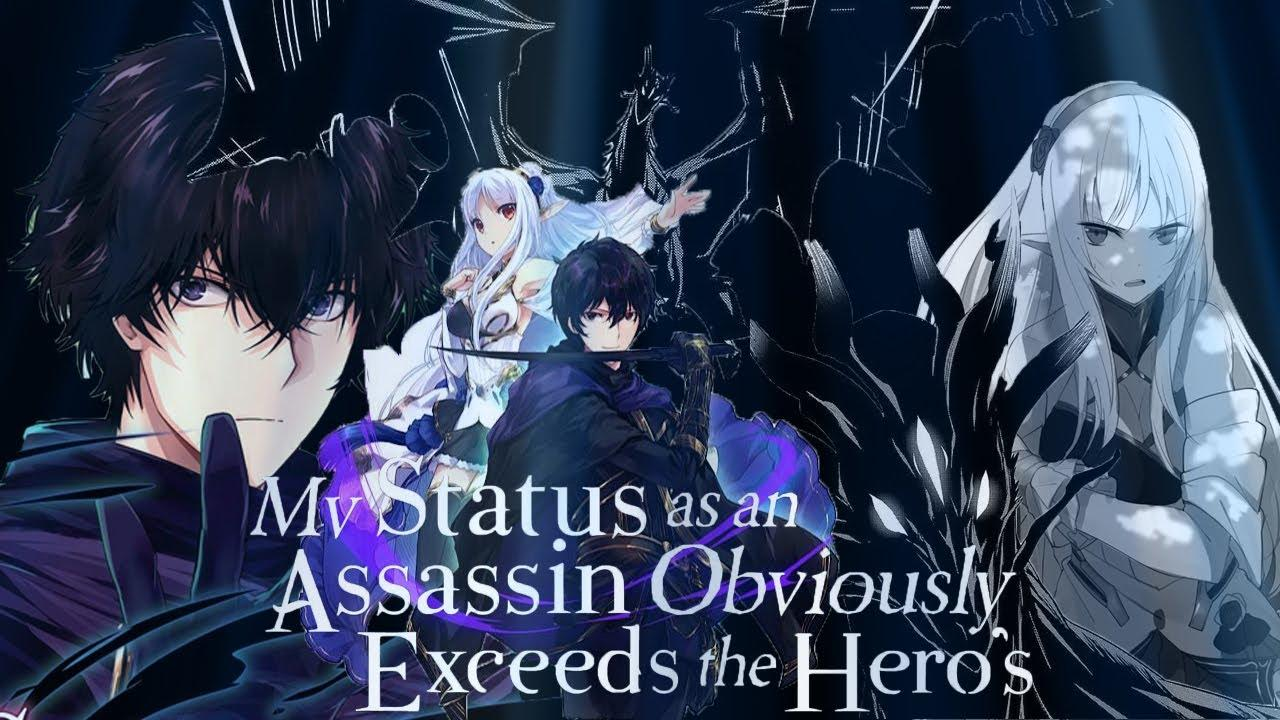 my-status-as-an-assassin-obviously-exceeds-the-heros