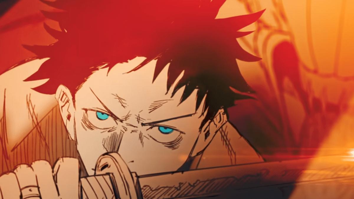 Jujutsu Kaisen, Jujutsu Kaisen O Anime Film: Fans Simping Over Young Gojo!