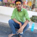 Madhav Sharma