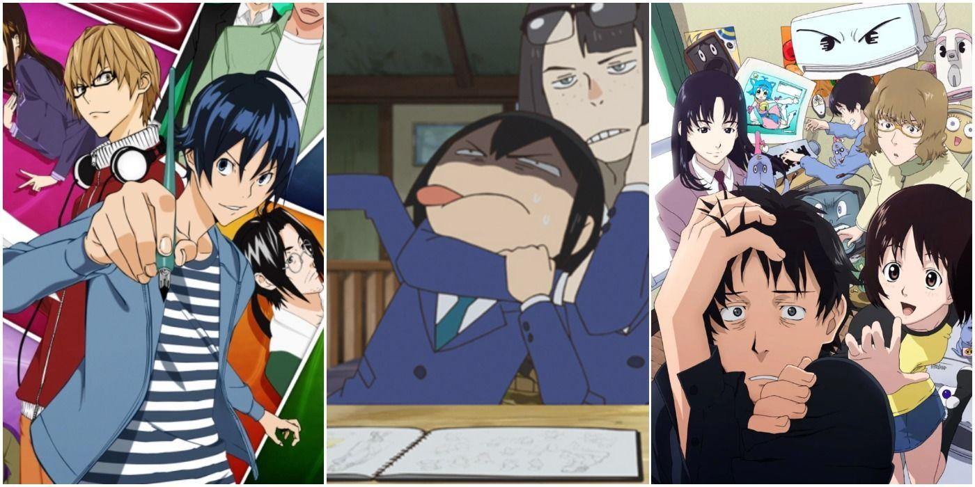 what-is-the-meaning-of-the-term-otaku