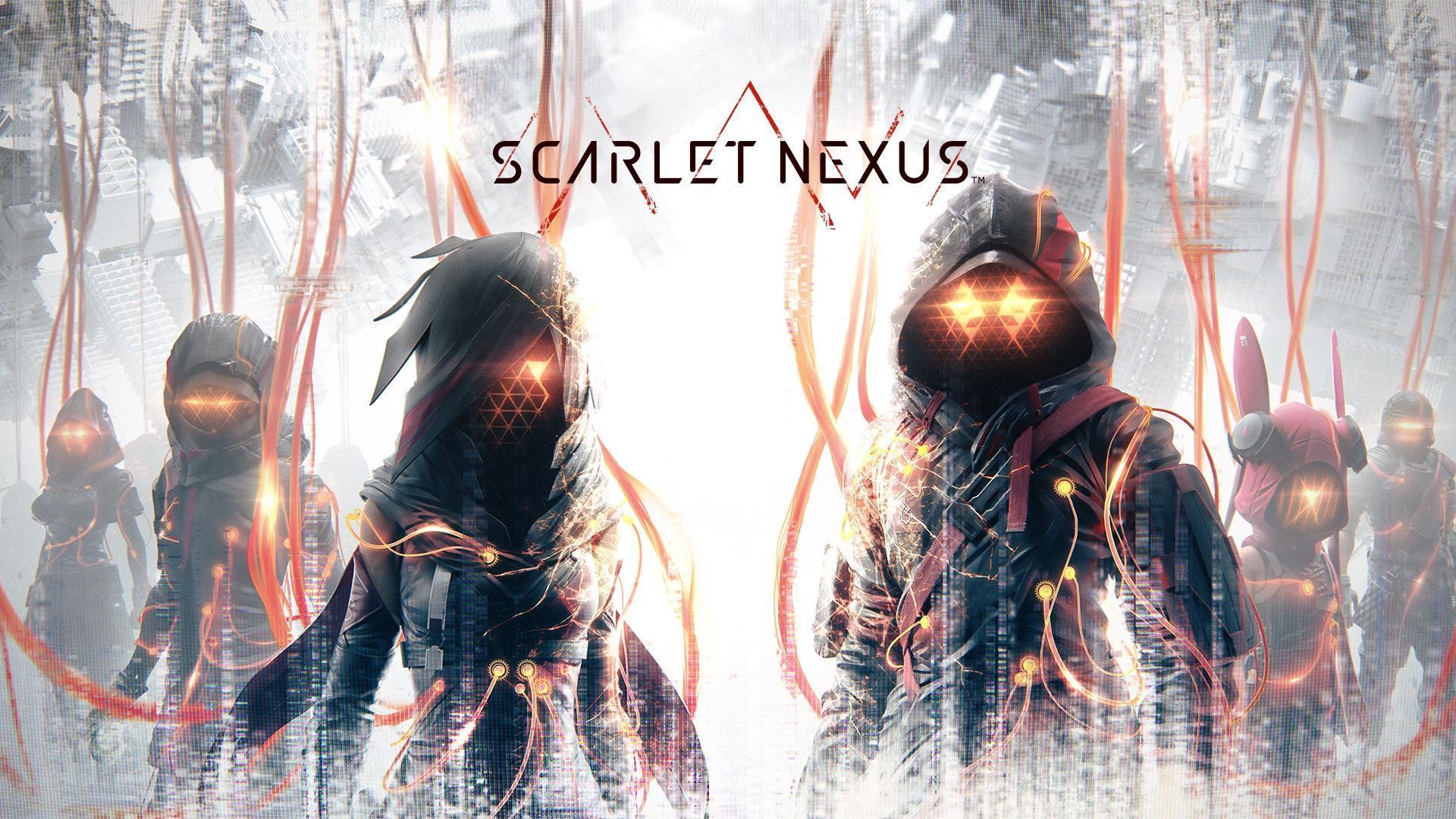 scarlet-nexus-episode-12