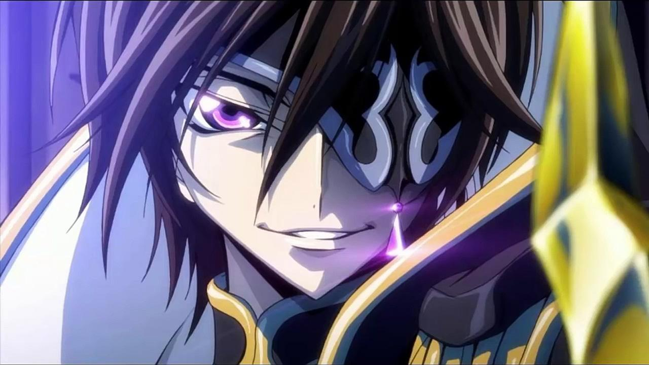 code-geass-lelouch-of-the-ressurection