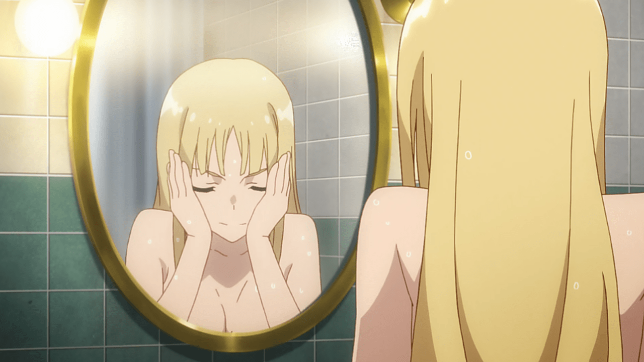 What-Is-The-Meaning-Of-Fan-Service-In-Anime?