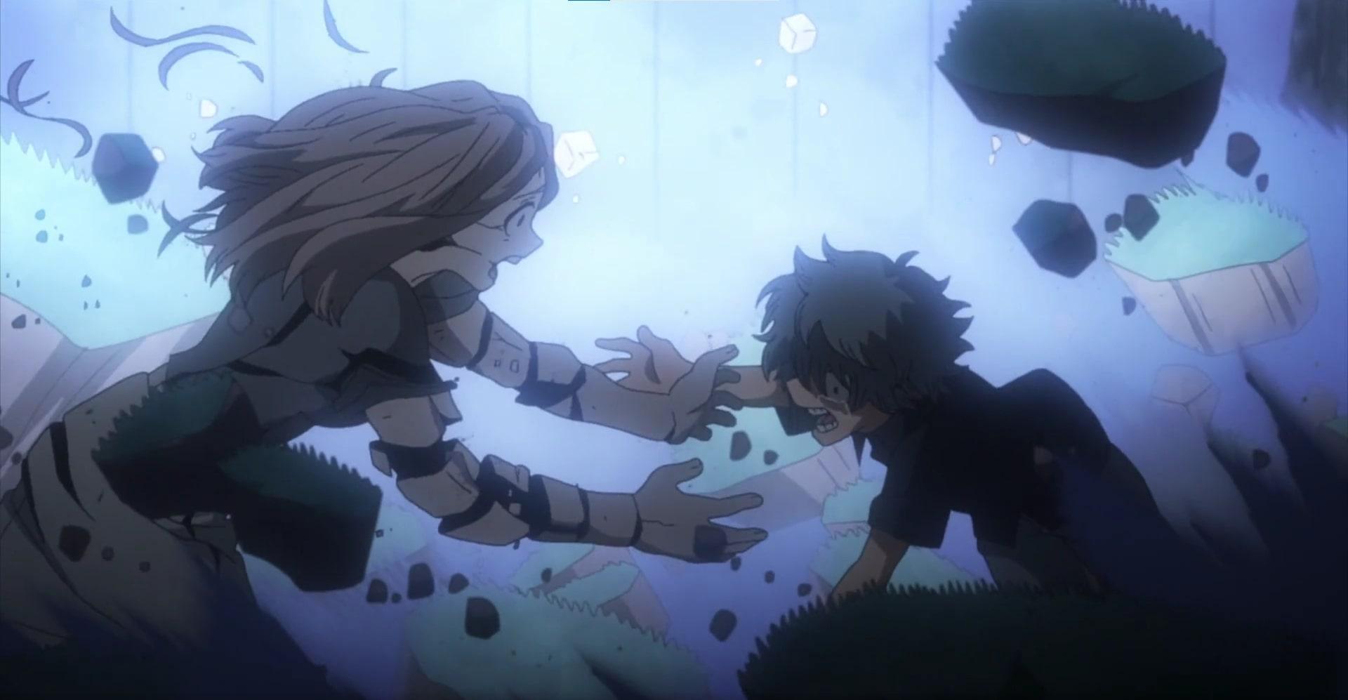 my-hero-academia-season-5-Episode-23-tomura-shigaraki