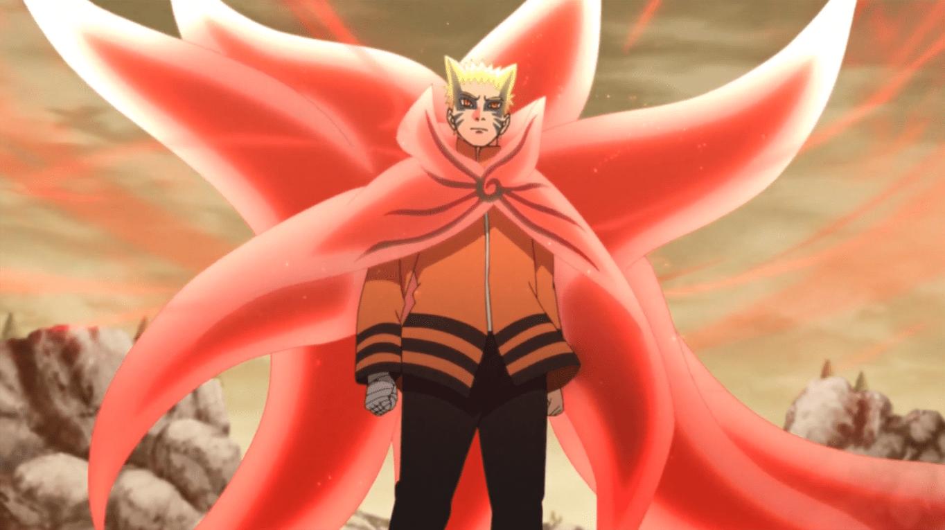 naruto-baryon-mode-boruto-episode-217