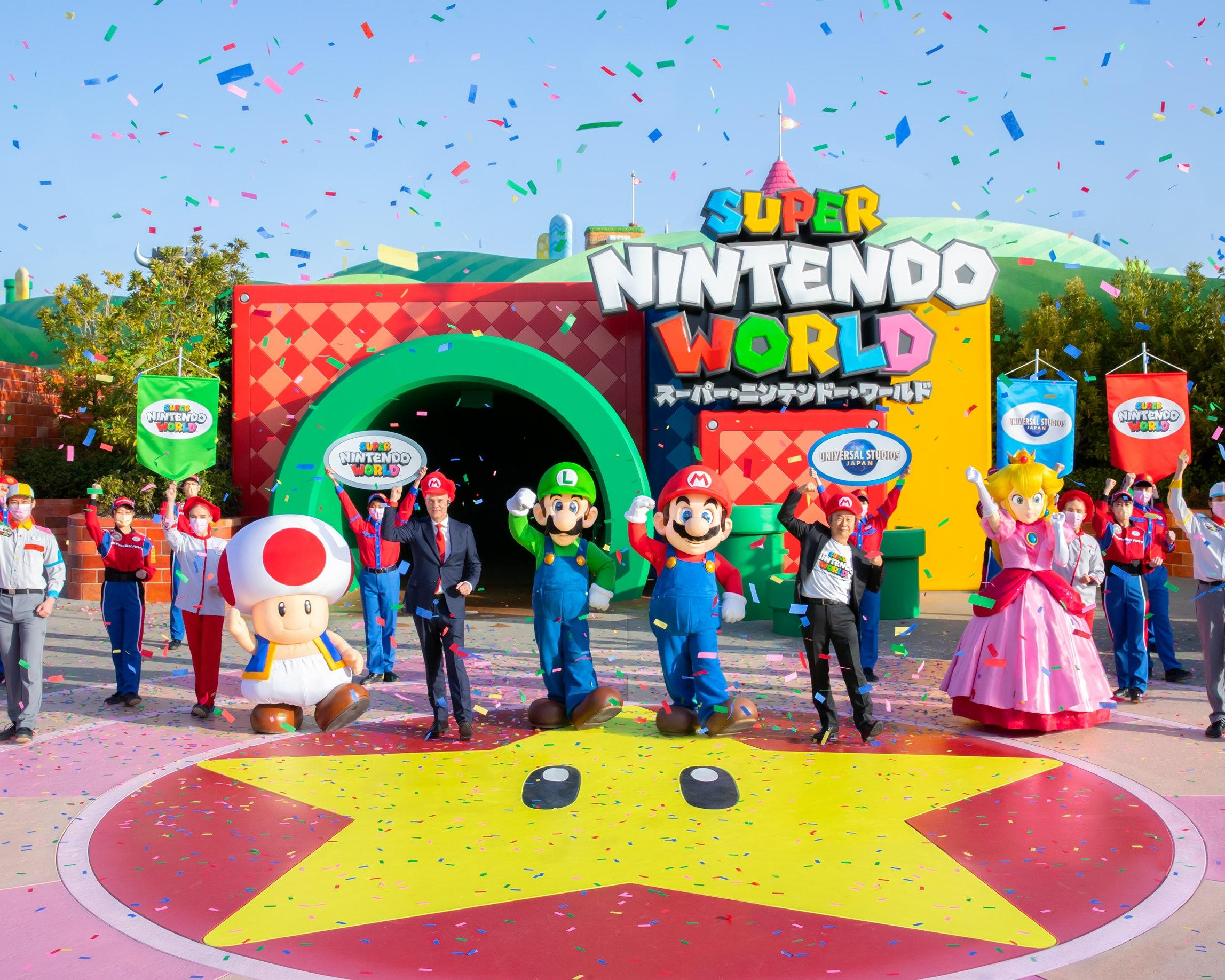 super-nintendo-world-universal-studio-japan