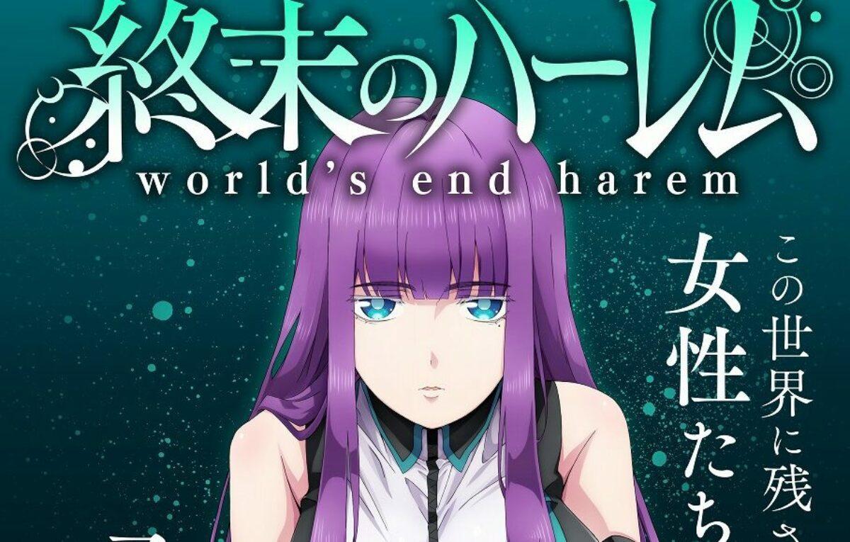 worlds-end-harem