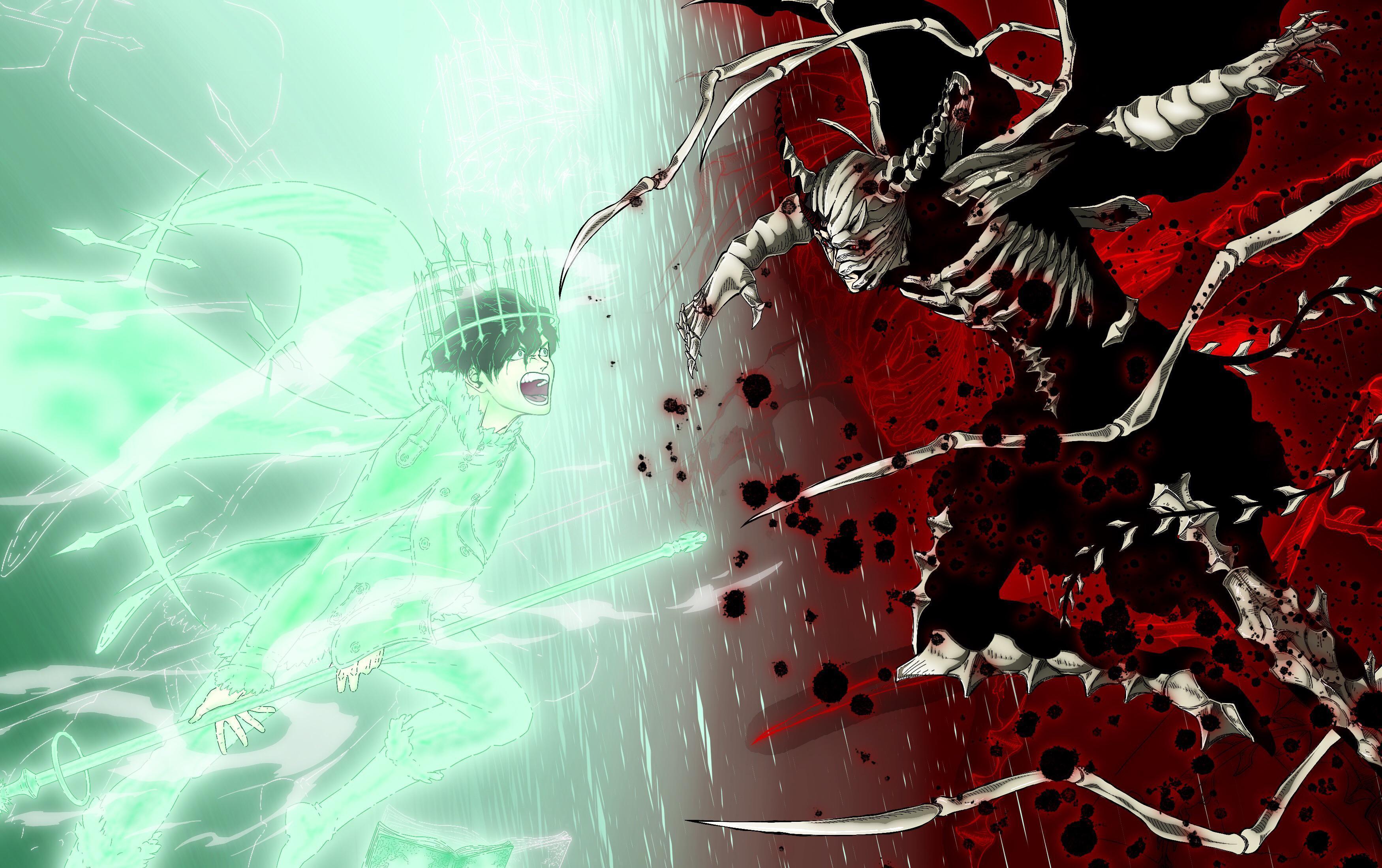 yuno-vs-zenon-black-clover