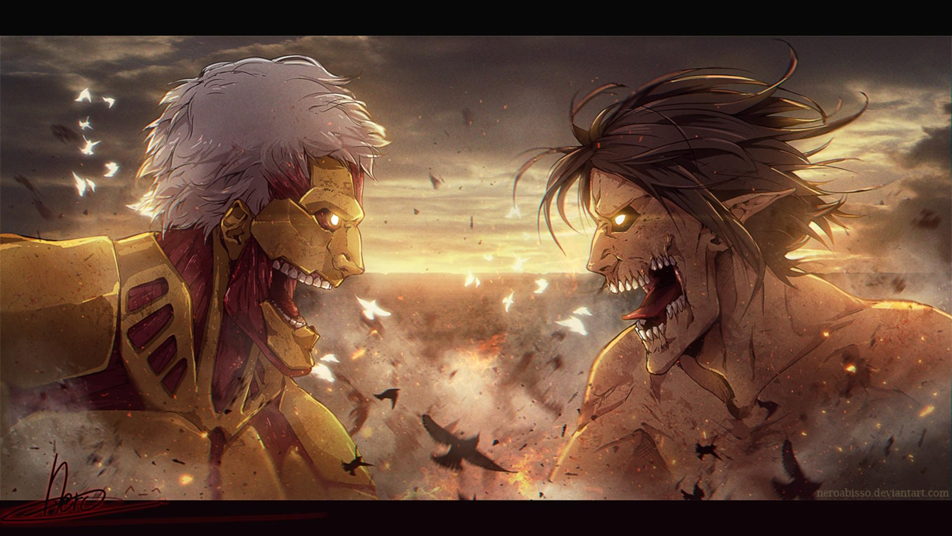 attack-on-titan-final-season