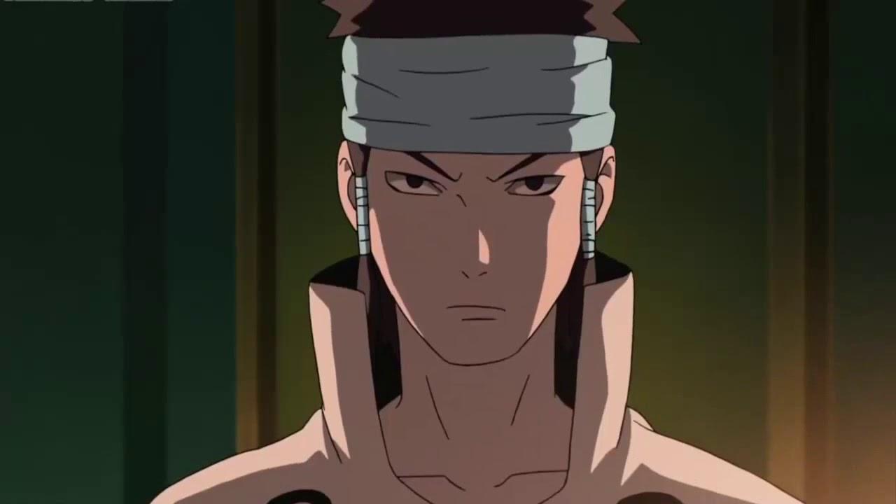 asura ōtsutsuki's power in Naruto