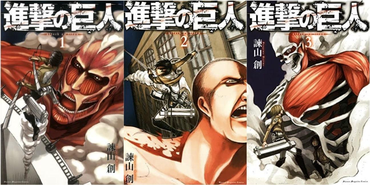 Attack-on-Titan-Manga-The-Biggest-Manga-Gallery-Coming-To-NYC!