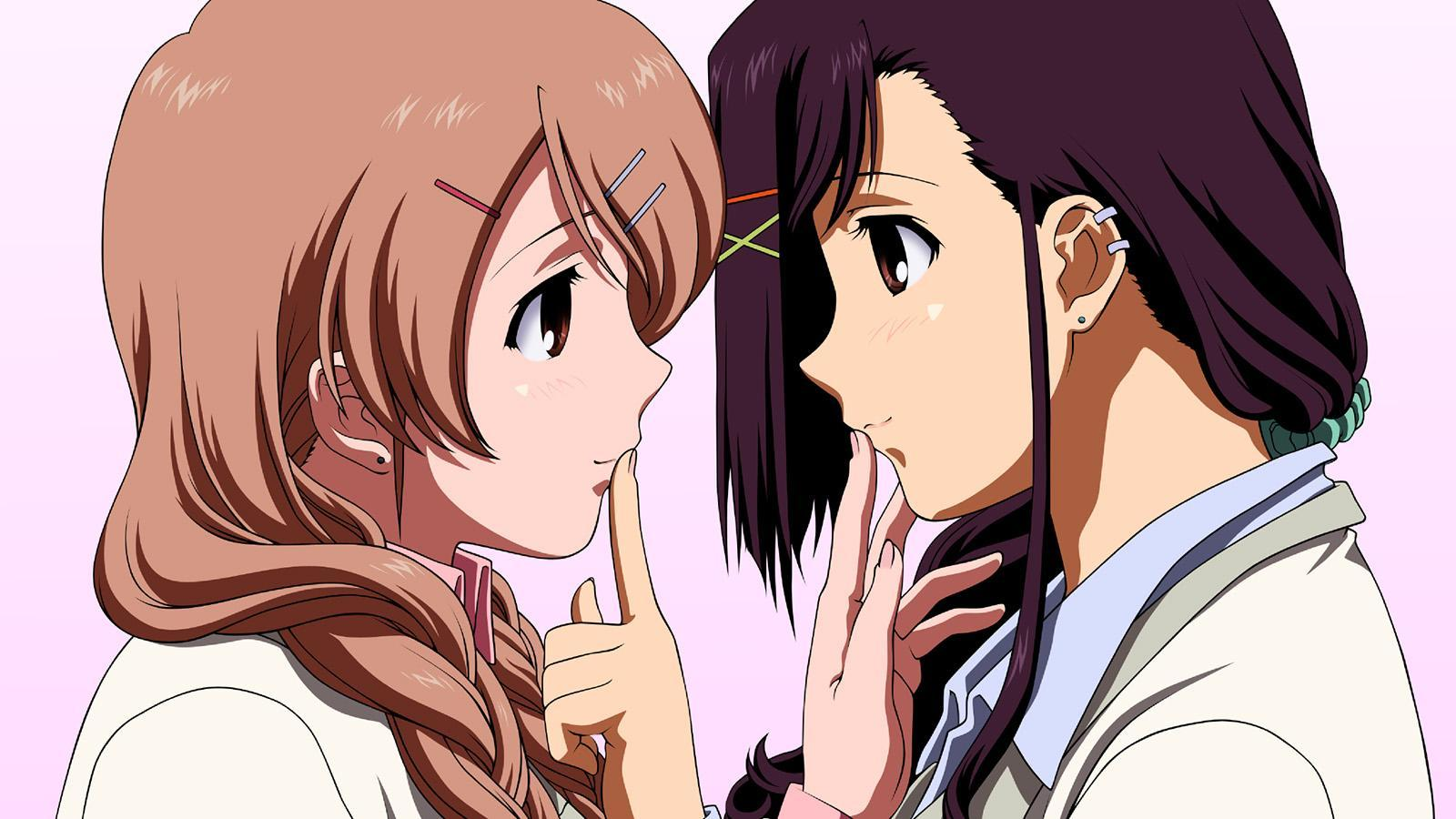 What-Is-The-Meaning-Of-The-Term-Yuri-In-Anime?