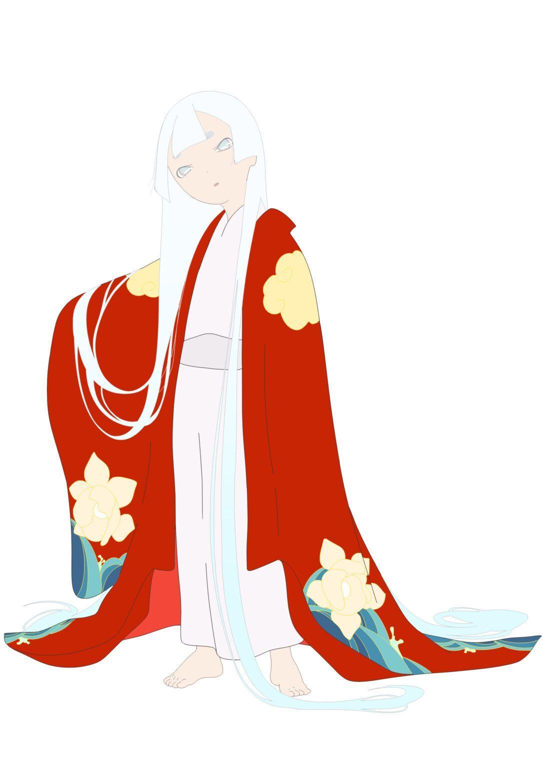 biwa-heike-monogatari