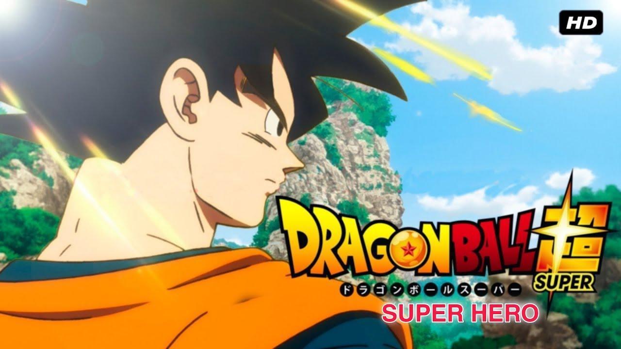 dragon-ball-super-super-hero-cover