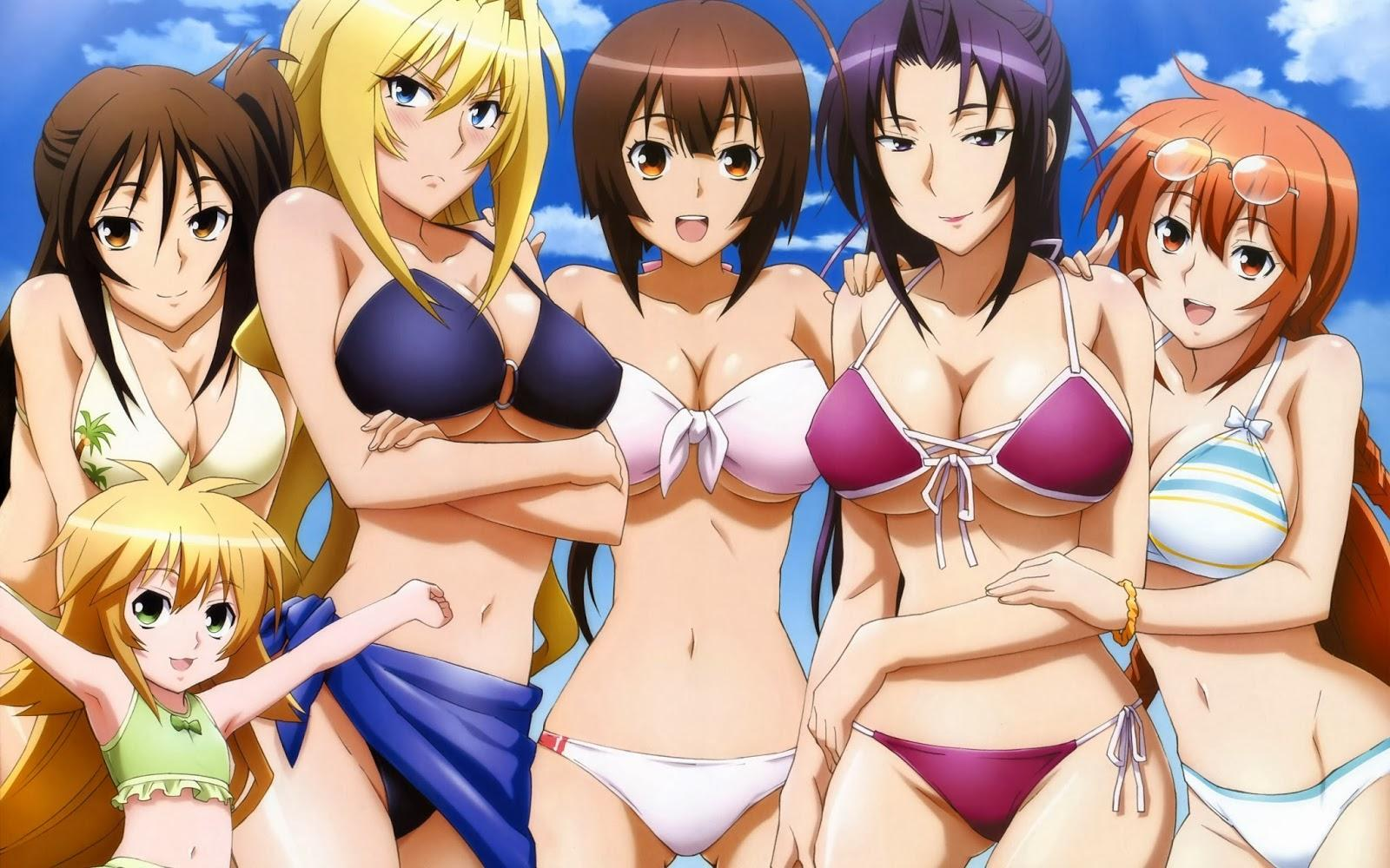 what-is-the-meaning-of-ecchi-in-anime