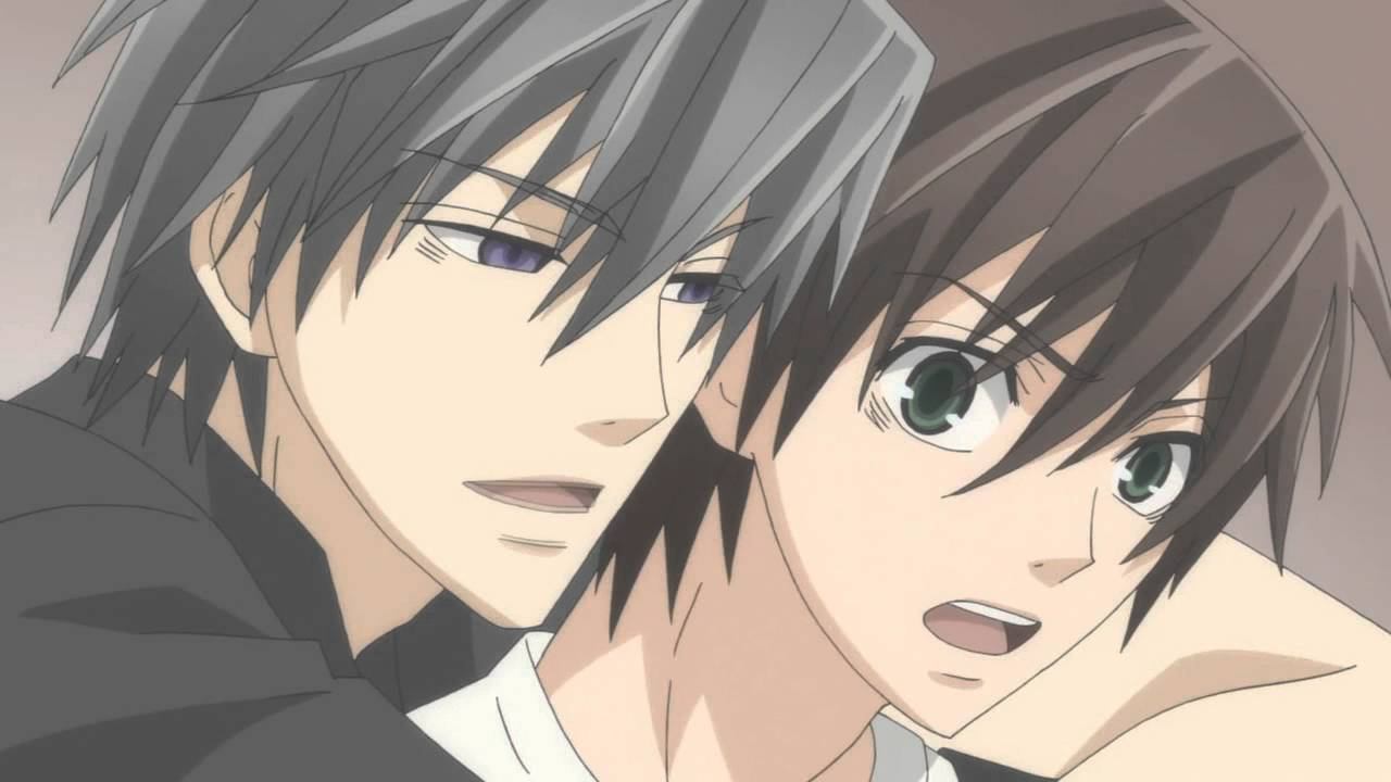 Yaoi-Meaning-And-Types-In-Anime-And-Manga