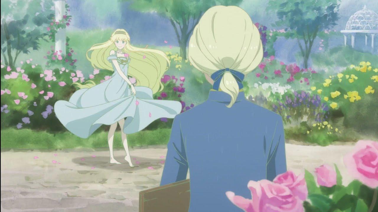 Pirate Princess Episode 10: Release & Recap