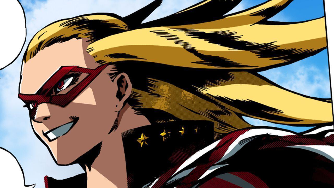My-Hero-Academia-329-All-To-Unite-Together-To-Bring-Shigaraki-Down?