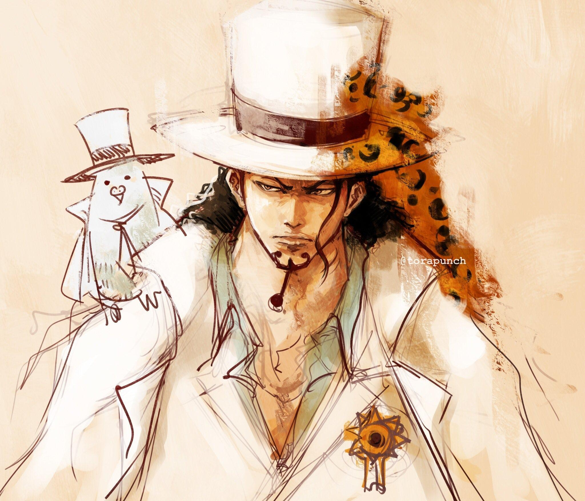rob-lucci-one-piece-chapter-1028