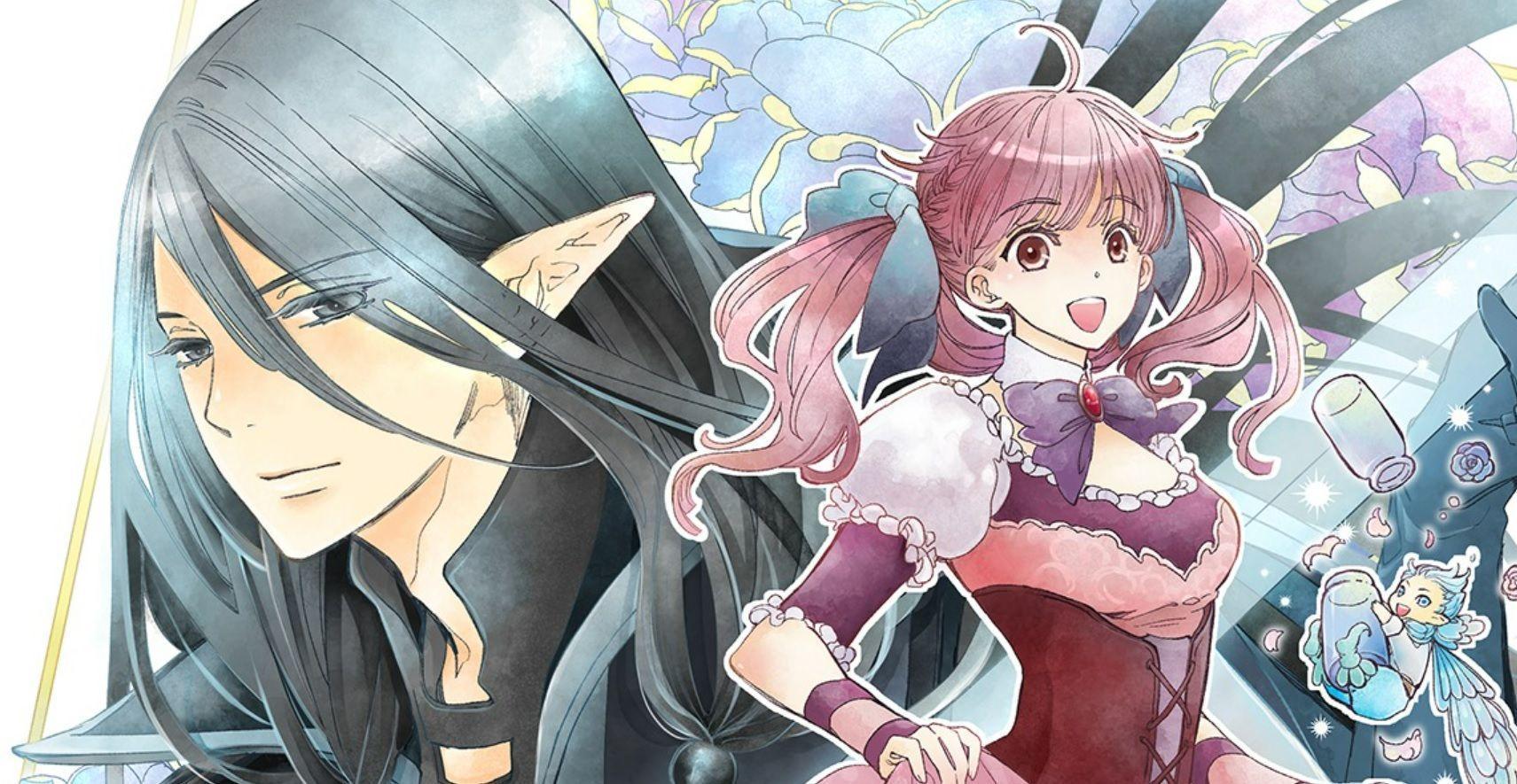sugar-apple-fairy-tale-2
