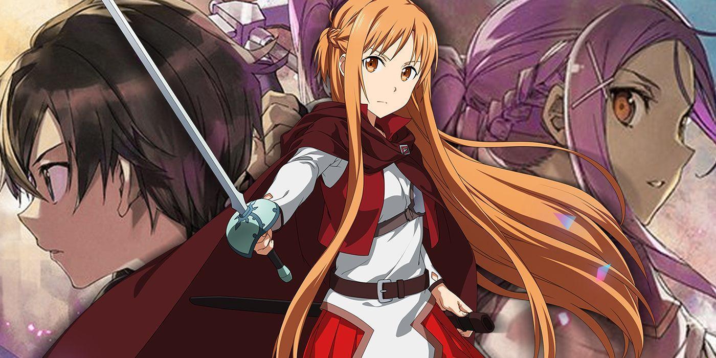 Sword-Art-Online-Progressive-Film-To-Premiere-Soon!