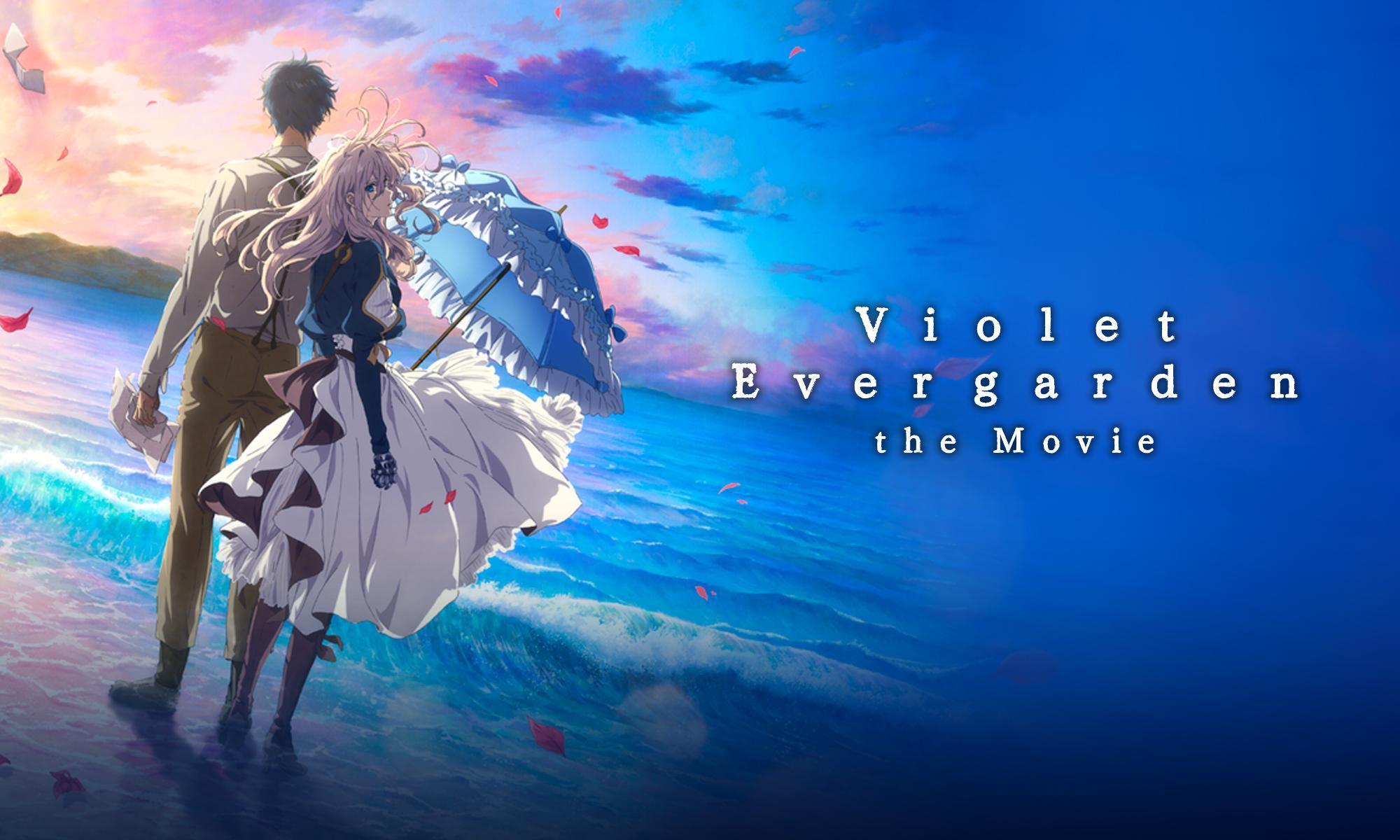 violet-evergarden-last-film